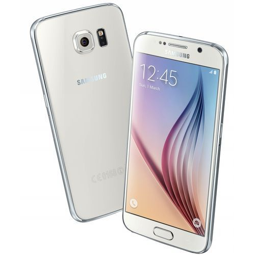 Samsung Galaxy S6 128GB SM-G920