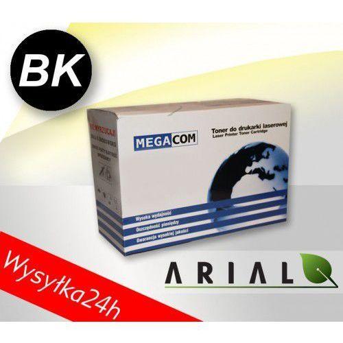 Megacom Toner do oki c3300 c3400 c3450 c3600 - 2,5k