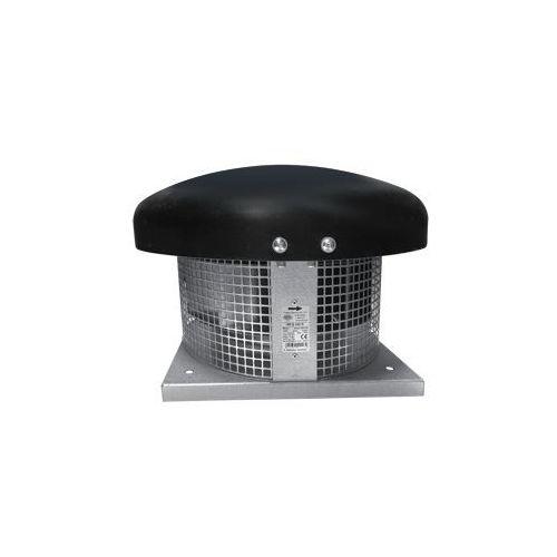 Wentylator dachowy rf/ec-160/h marki Venture industries /soler palau