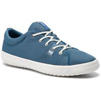 Helly hansen Tenisówki - scurry 2 112-05.565 real teal/olympian blue/off white