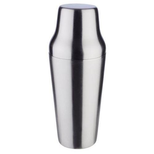 Aps Shaker | inox | 0,7l
