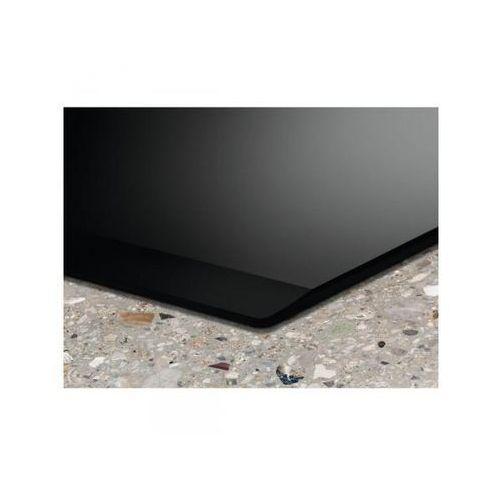 Electrolux LIR60430