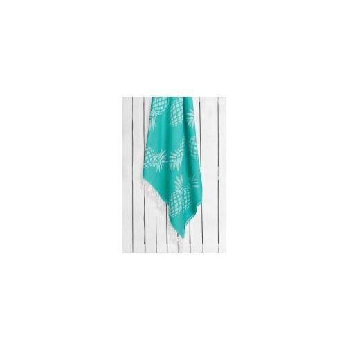 Import Sauna ręcznik hammam 100%bawełna 180/100 pineap paleta kolorów