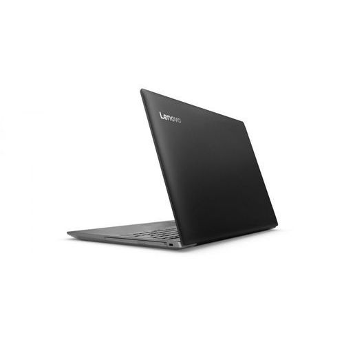 Lenovo IdeaPad 81BG00UHPB