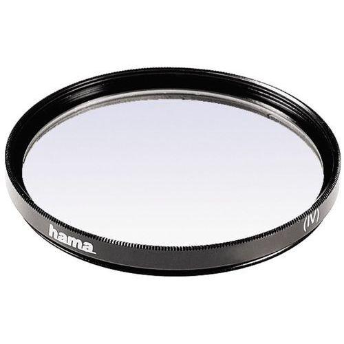 Hama filtr UV M:77 (4007249700773)
