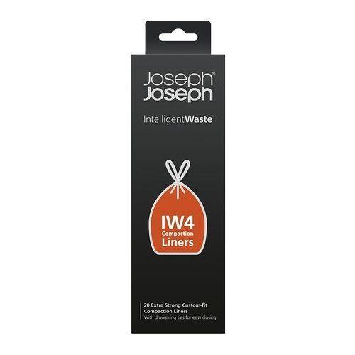 Joseph joseph - titan worki na śmieci 30 l