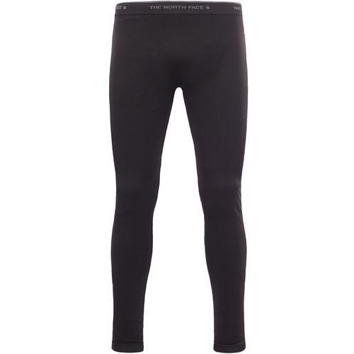 Kalesony termoaktywne hybrid tights t0c207jk3 marki The north face