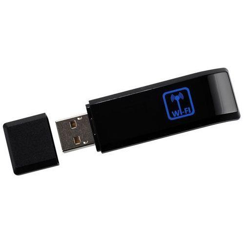 adapter wi-fi usbwifi1 marki Hyundai