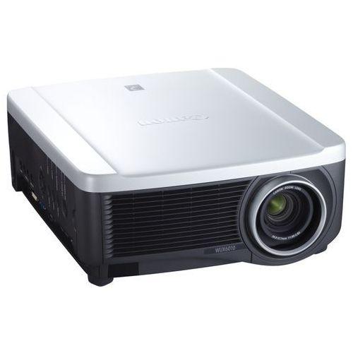 Projektor XEED WUX6010 marki Canon