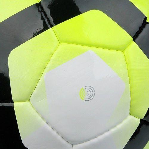 Piłka nożna ADIDAS CLUBE TEAM 2.0 roz.5