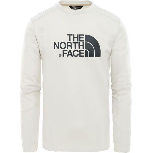 The north face Bluza vista tek t93l36128