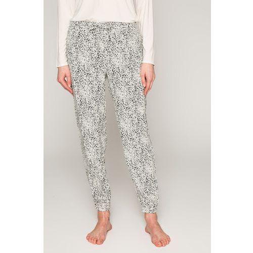 underwear - spodnie piżamowe, Calvin klein
