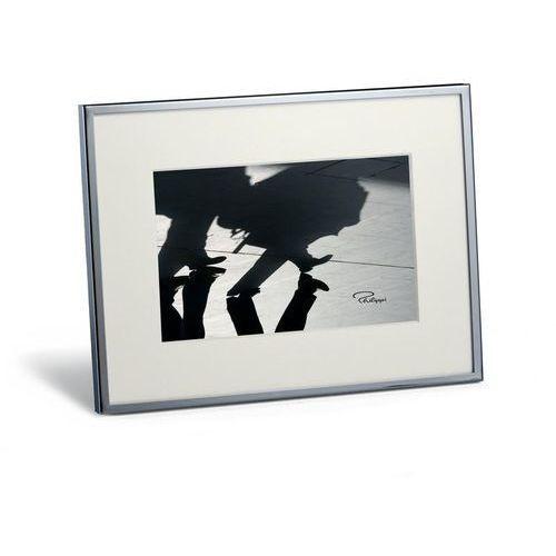 Ramka na zdjęcia Shadow na zdjęcie 10 x 15 cm, 102001