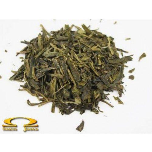 Herbata Liściasta China `Xin Yang` Śpiąca Małpa 50g, 237