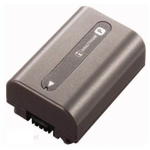 Powersmart Akumulator do sony np-fp50 np-fp70 np-fp30 np-fp