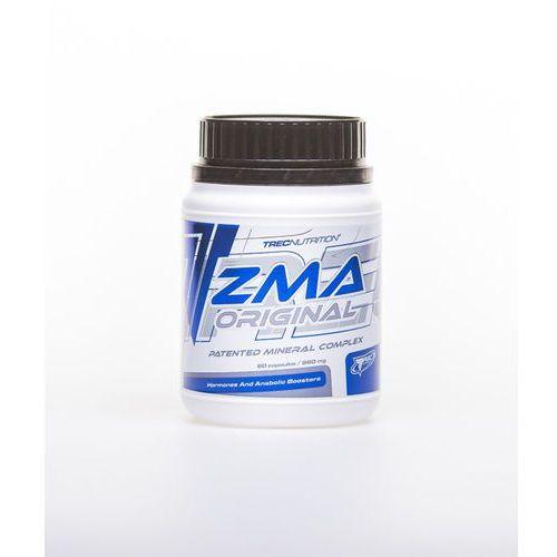 ZMA Original 90caps (5901828340147)