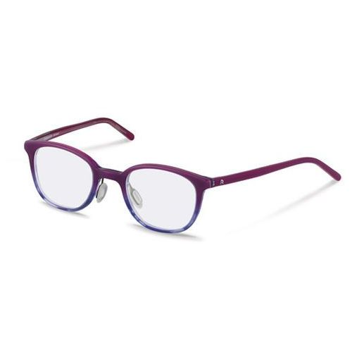 Okulary Korekcyjne Rodenstock R5298 Kids C