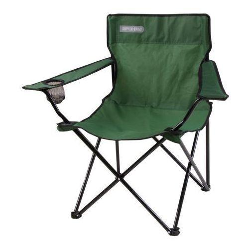 Spokey pathook - krzesło składane (5901180396325)