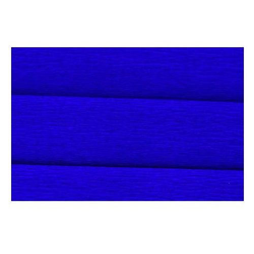 Fiorello Bibuła marszczona ciemnofioletowa (5903364256272)