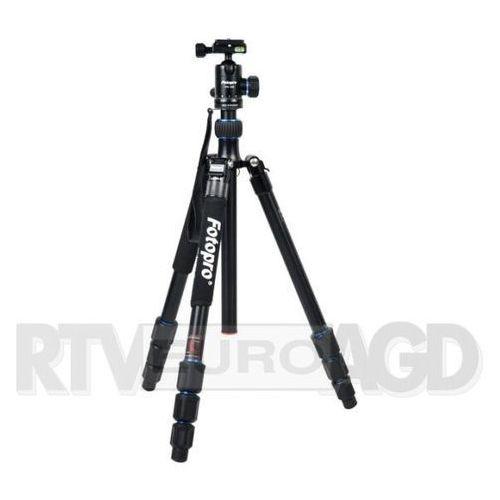 Fotopro MGA-584N + FPH-52Q - produkt w magazynie - szybka wysyłka! (6944326314615)