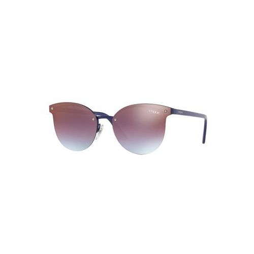 - okulary 0vo4089s marki Vogue eyewear