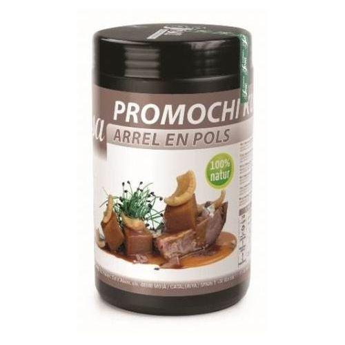 Tekstura Kuzu / Promochi 600 g 58050005