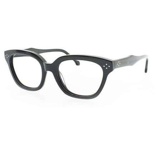 Okulary korekcyjne sparky 002 php-986 marki Smartbuy collection