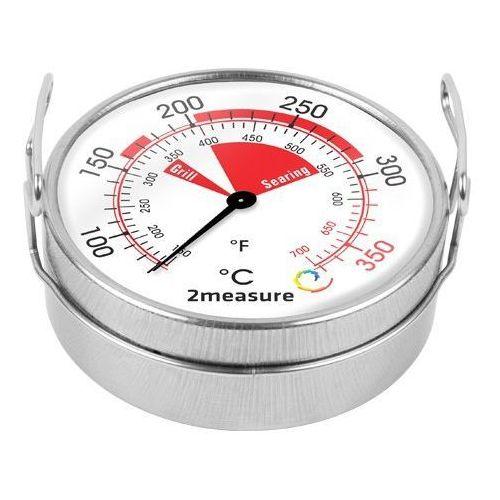 2measure Termometr 102300