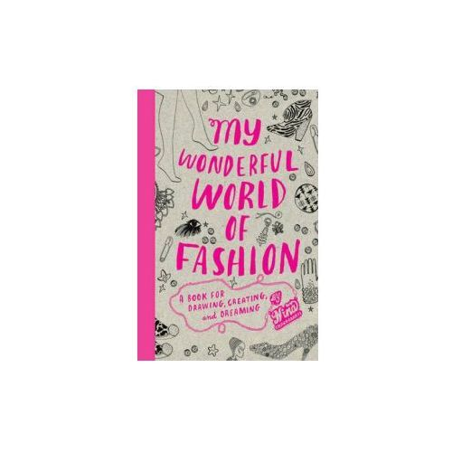 my wonderful world Find great deals on ebay for my wonderful world  shop with confidence.