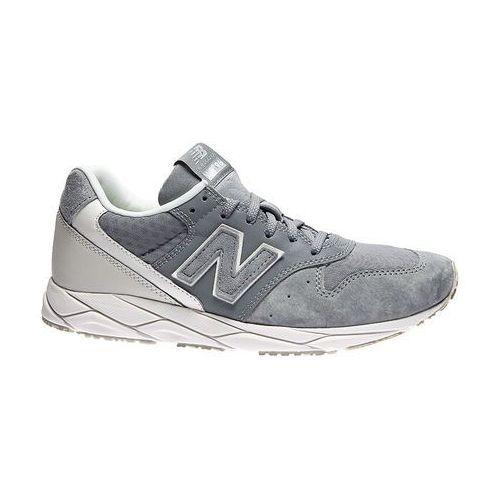 Buty  wrt96ma - wrt96ma wyprodukowany przez New balance