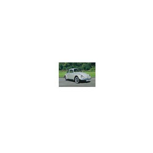 Volkswagen Kafer 1500 Limousine (4009803070834)