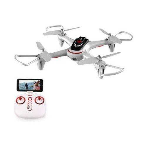 Dron Syma X15W, X15W