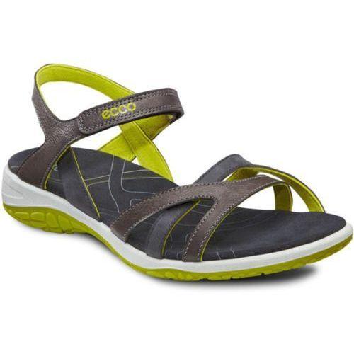 Sandały Damskie Ecco Kawaii Sandal(82260358410)