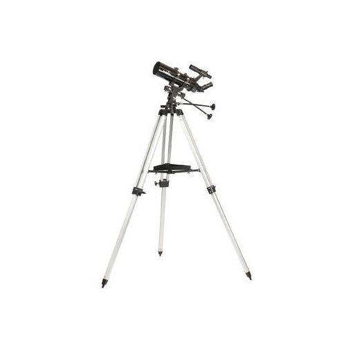 Teleskop Sky-Watcher (Synta) BK804AZ3