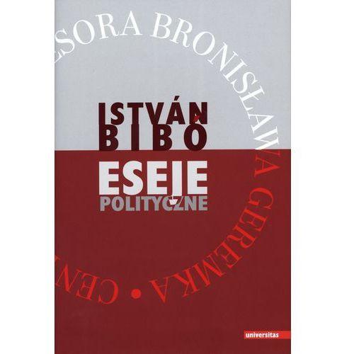 Eseje polityczne
