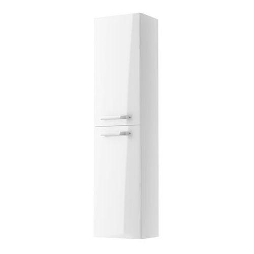 Cersanit melar słupek, kolor biały s614-004-dsm (5907720680619)