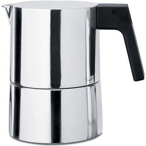 Zaparzacz do espresso Pina 150 ml, PL013