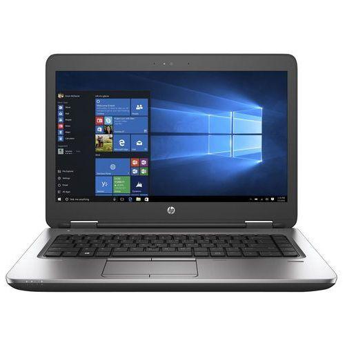 HP ProBook Z2W27EA