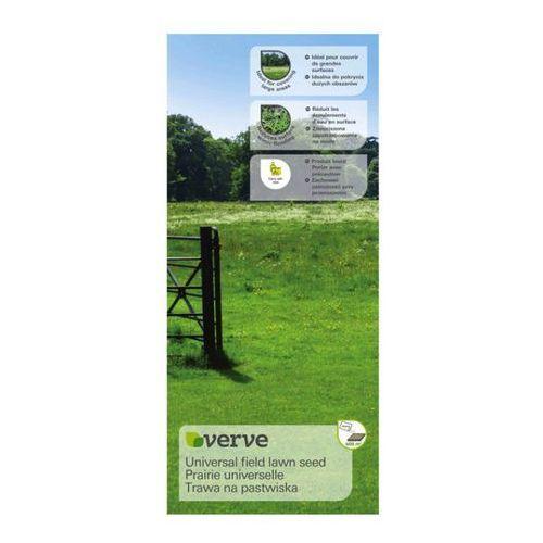 Verve Trawa na duże tereny 15 kg na 600 m2