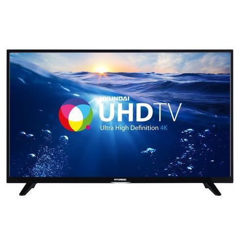 TV LED Hyundai ULV50TS292