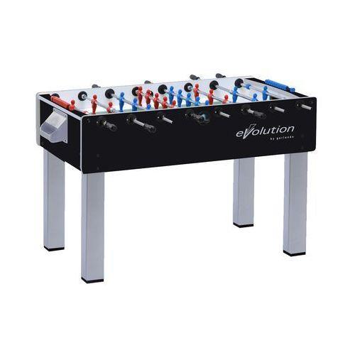 Stół do piłkarzyków - f-200 evolution marki Garlando