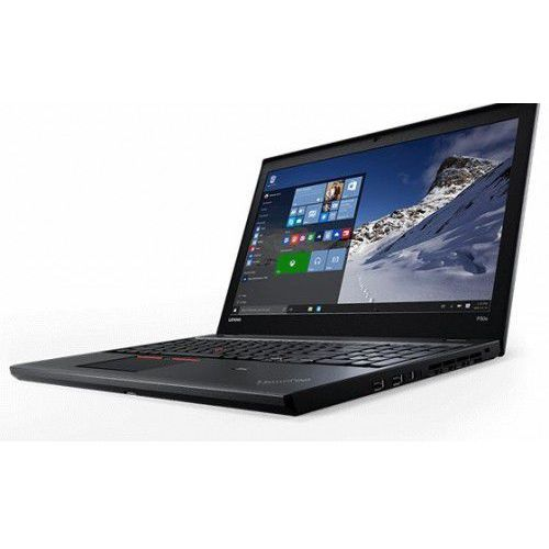 Lenovo ThinkPad  20FL000XPB