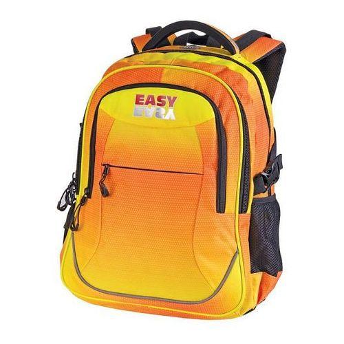 Plecak SPOKEY 820749 Żółto-pomarańczowy