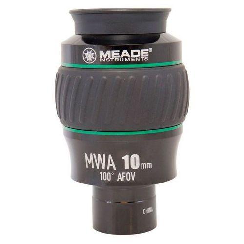 Okular series 5000 mega wa 10 mm 1,25