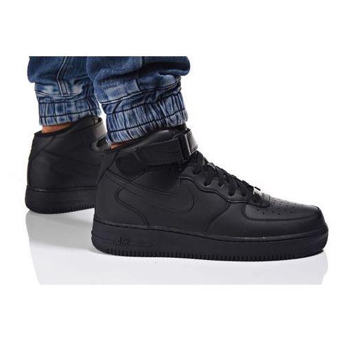 Buty air force 1 315123-001, Nike, 42-47