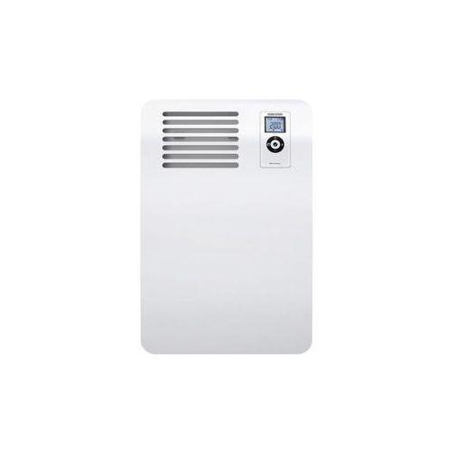Konwektor ścienny CON 10 Premium, CON 10 Premium