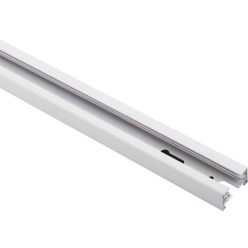 Element lampy systemowej Nowodvorski PROFILE RECESSED TRACK WHITE 2 METERS model 9014 (5903139901499)