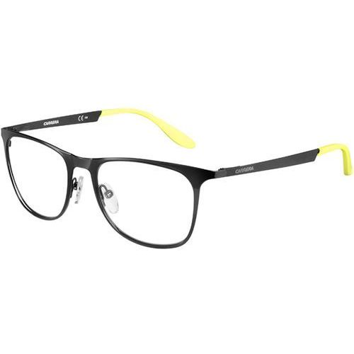 Okulary Korekcyjne Carrera CA5526 ECK z kategorii Okulary korekcyjne