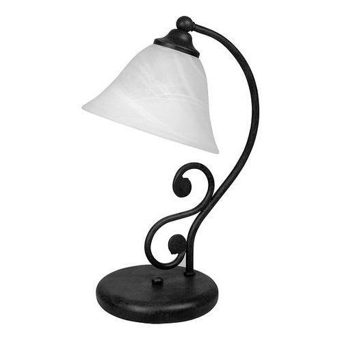 Rabalux 7772 lampa dorothea stołowa