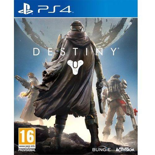 OKAZJA - Destiny (PS4)